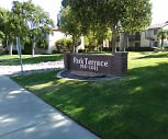 Park Terrace Apartments, Palmdale, CA