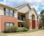 ChapelRidge Benton, Saline County Career Center, Bauxite, AR