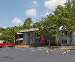 Parkway Place Apartments, Fort Benning, GA