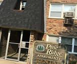 Pine Ridge, 60441, IL