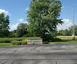 Stonegate Meadows, 46052, IN