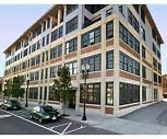 MV24 Lofts, 01902, MA