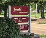 Almondtree Apartments, 70123, LA