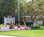 Durham Apartments, 48313, MI