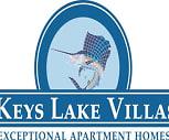 Keys Lake Villas, 33037, FL