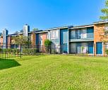 Casa Nube en Bissonnet, Greater Fondren Southwest, Houston, TX