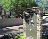 The Irving, Carson Junior High School, Mesa, AZ