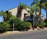 Rosewood Villas, Central Escondido, Escondido, CA