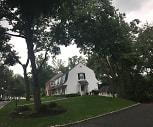 Beech Spring Apartments, St Patrick School, Chatham, NJ