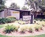 Miguel Place Apartments, Tarpon Springs, FL