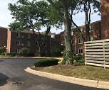 Colonial House, Rivermist, Dekalb, IL