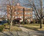 Bayview Apartments, 11520, NY