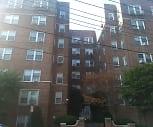Kensington Apts., 10801, NY
