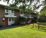 Sherwood Park Apartments, 01760, MA
