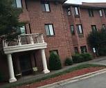 Forsyth Court, Winston-Salem, NC