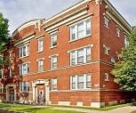 7755 S Sangamon Street, Marquette Park, Chicago, IL