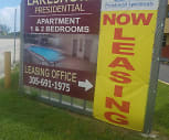Lakeshore Presidential Apartments, 33147, FL