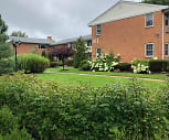 The Orchard, Princeton Meadows, NJ