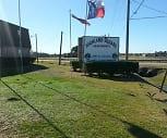 Highland Square Apartments, Alvin Community College, TX