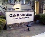 Oak Knoll Villas, Valley Elementary School, Poway, CA