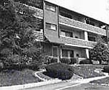 Town's Edge Apartments, Hillsdale Elementary School, West Chester, PA