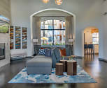 Mandarina Luxury Apartment Homes, Brookline College  Tempe, AZ