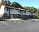Pinehurst Apartments, Beaver, OH