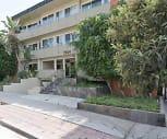 7364 Hollywood Boulevard Apartments, Hollywood Vista, Los Angeles, CA
