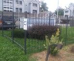 Metropolitan Homes Apartments, 64128, MO