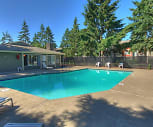 The Woodmark, Tacoma, WA