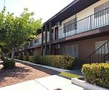Swenson Apartments, Las Vegas, NV