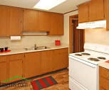 Redan Cove Apartments, Decatur, GA