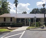 Forest Hills Apartments, Ocala, FL