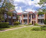 Vineville Court Apartments, Central Georgia Technical College, GA