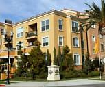 The Laurels at North Park, 95134, CA