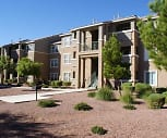 Glenbrook Terrace, Las Vegas, NV