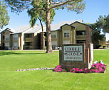 Cobblestone Apartments, 85053, AZ