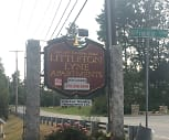 Littleton Lyne Apartments, Fort Devens, MA