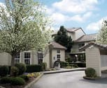Rivercrest Apartments, Gresham, OR