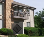 Waterford Manors, 63021, MO