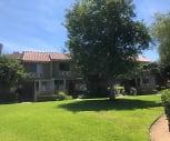 La Canada Hacienda Townhomes, 91901, CA