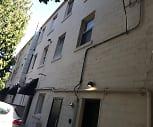 Kenton Hotel Apartments, North Portland, Portland, OR