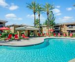 Reserve at Arrowhead, Highland Lakes School, Glendale, AZ