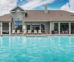 Aventura At Indian Lake Village, Knox Doss Middle School At Drake Creek, Hendersonville, TN