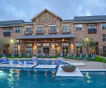 Rose Hill Apartments, Stewart Peninsula, The Colony, TX