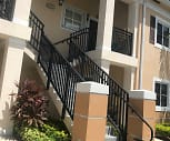 Paraiso Gardens, Hialeah Gardens Elementary School, Hialeah Gardens, FL