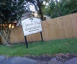 Cypress Park, North Monroe, Monroe, LA