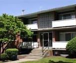 Lakeshore, Kraft Elementary School, Hampton, VA