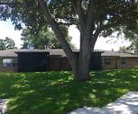 Colton Meadow Apartment Homes, Lakeland, FL