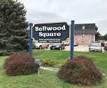 Bellwood Square Apartments, Grand Island, NE